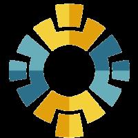 logo-onlus-luigi-santoro-1-e1496738347977